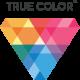 true_color_logo