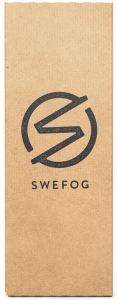 3L bag-in-box - Swefog